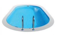 Пионер-Люкс - иконка «бассейн» в Энгельсе