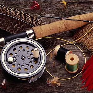 Охотничьи и рыболовные магазины Энгельса