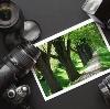 Фотоуслуги в Энгельсе