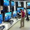 Магазины электроники в Энгельсе