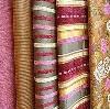 Магазины ткани в Энгельсе