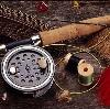 Охотничьи и рыболовные магазины в Энгельсе