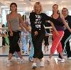Школы танцев в Энгельсе