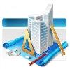 Строительные компании в Энгельсе