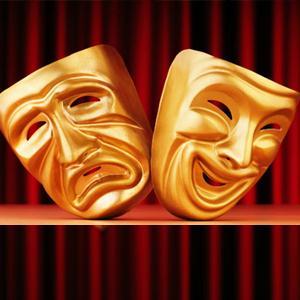 Театры Энгельса