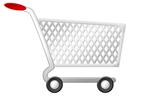 Окна прогресса - иконка «продажа» в Энгельсе