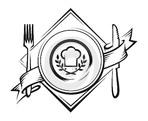 Пионер-Люкс - иконка «ресторан» в Энгельсе